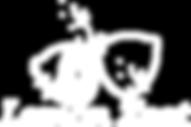 lemonzest-logo_2x.png