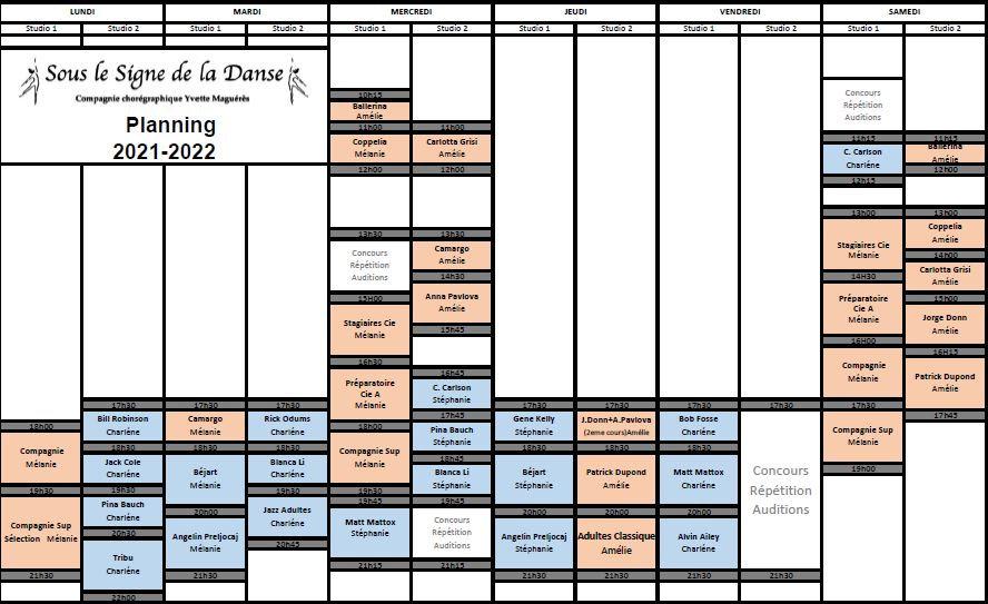 planning_2021-2022.JPG