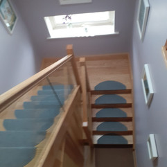 Myles Staircases Glass Stairs-WA0242.jpg
