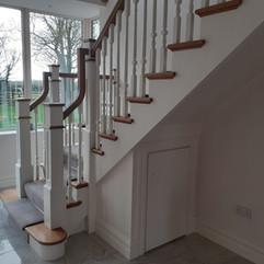 Myles Staircases 2 tone-WA0198.jpg