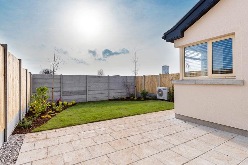 5.-Abbotsfield_28_3-bed-garden