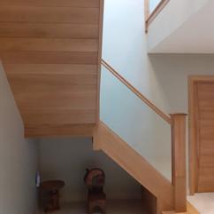 Myles Staircases Glass Stairs-WA0206.jpg