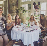 Hen Party Meath