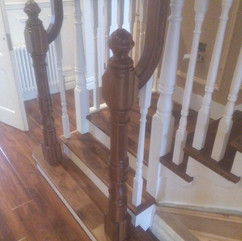 Myles Staircases 2 tone-WA0110.jpg