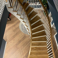 Myles Staircases Curved-WA0103.jpg
