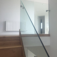 Myles Staircases Glass Stairs-WA0017.jpg