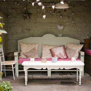 The Millhouse - Best Wedding Venues Meath
