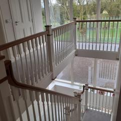 Myles Staircases 2 tone-WA0202.jpg