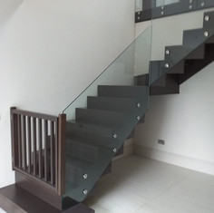Myles Staircases Contemporary-WA0150.jpg