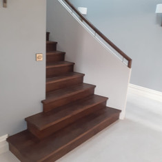 Myles Staircases Contemporary-WA0217.jpg