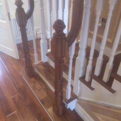 Myles Staircases 2 tone-WA0111.jpg