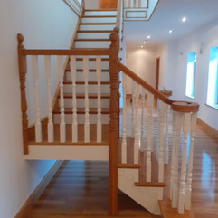 Myles Staircases 2 tone-WA0219.jpg