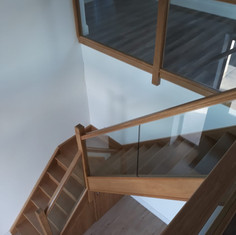 Myles Staircases Glass Stairs-WA0344.jpg