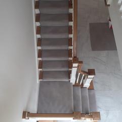 Myles Staircases 2 tone-WA0203.jpg