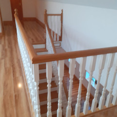 Myles Staircases 2 tone-WA0223.jpg