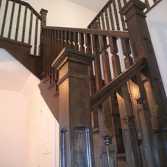 Myles Staircases Solid Stairs-WA0262.jpg