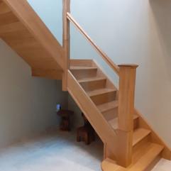 Myles Staircases Glass Stairs-WA0207.jpg