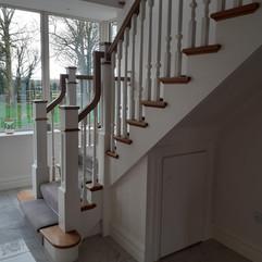 Myles Staircases 2 tone-WA0058.jpg