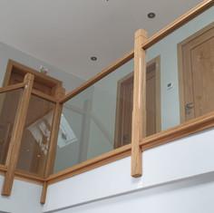 Myles Staircases Glass Stairs-WA0041.jpg