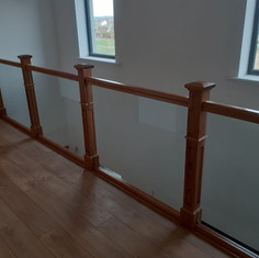 Myles Staircases Glass Stairs-WA0267.jpg