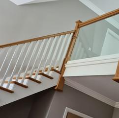 Myles Staircases 2 tone-WA0037.jpg