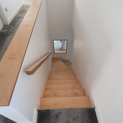 Myles Staircases Contemporary-WA0329.jpg