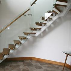 Mlyles-Staircases-2.jpg