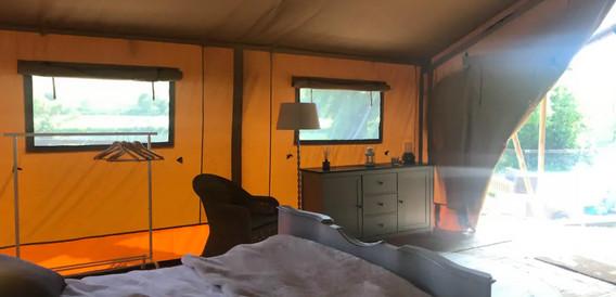 Safari Tent 1c.jpg