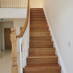 Myles Staircases 2 tone-WA0091.jpg