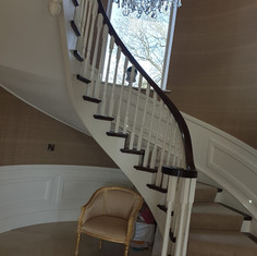 Myles Staircases Curved-WA0003.jpg