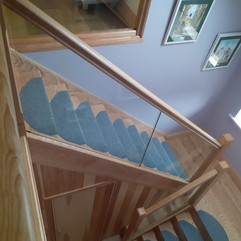 Myles Staircases Glass Stairs-WA0243.jpg