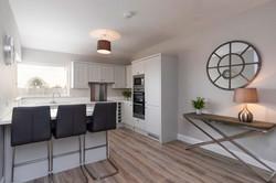 Abbotsfield_13_kitchen