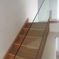 Myles Staircases Glass Stairs-WA0010.jpg