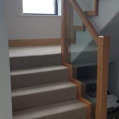 Myles Staircases Glass Stairs-WA0279.jpg