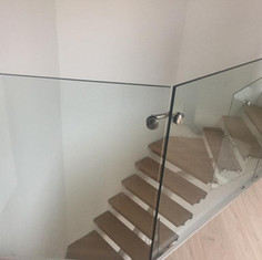 Myles Staircases Glass Stairs-WA0352.jpg