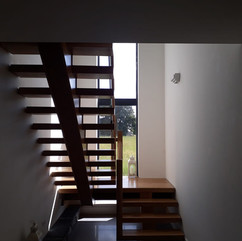 Myles Staircases Contemporary-WA0074.jpg