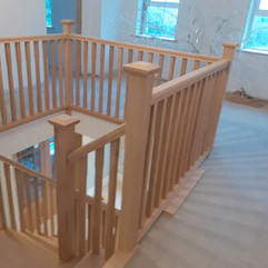 Myles Staircases Solid Stairs-WA0196.jpg