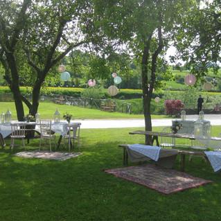 The Millhouse - Wedding Venues Ireland