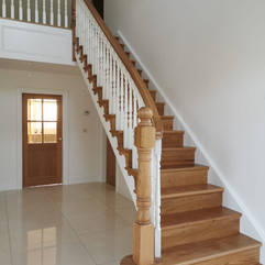 Myles Staircases 2 tone-WA0084.jpg