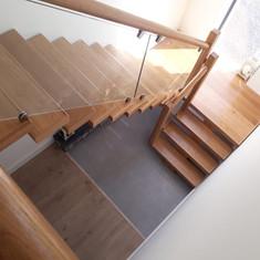 Myles Staircases Glass Stairs-WA0125.jpg