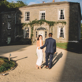© Weddings by Verona  - The Millhouse, Wedding Venues Meath