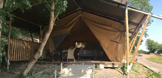 Safari Tent 1d.jpg