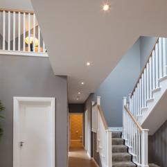 Myles Staircases 2 tone 2.jpg