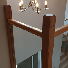Myles Staircases Glass Stairs-WA0043.jpg