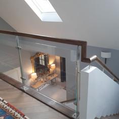 Myles Staircases Glass Stairs-WA0216.jpg