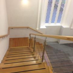 Myles Staircases Glass Stairs-WA0009.jpg