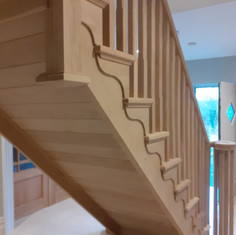 Myles Staircases Solid Stairs-WA0195.jpg