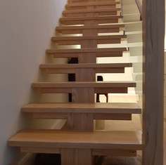 Myles Staircases Contemporary-WA0020.jpg