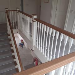 Myles Staircases 2 tone-WA0057.jpg