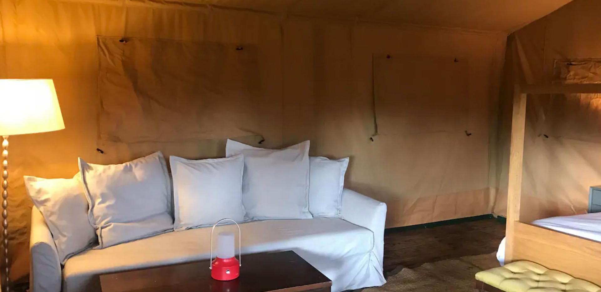 Safari-Tent-3blr.jpg